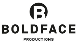 Boldface Productions