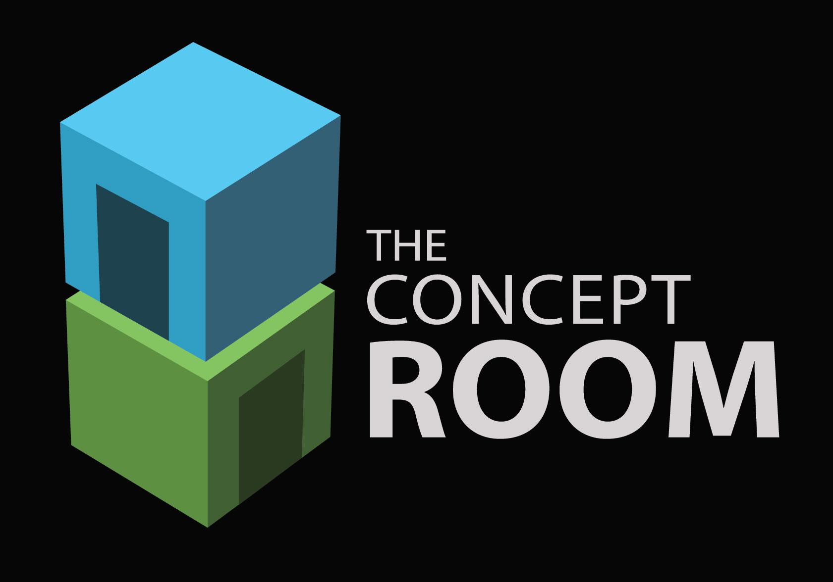 The Concept Room