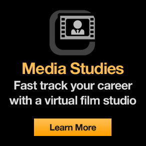 Learn More about Moviestorm for Media Studies